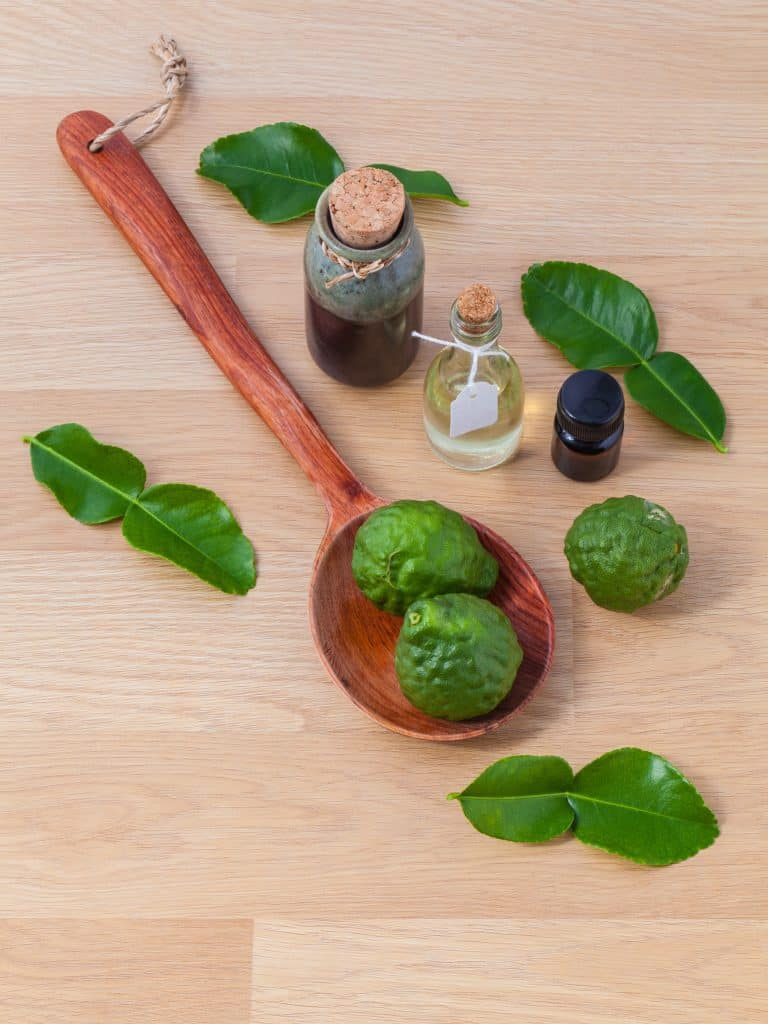 Fruits promote hyaluronic acid