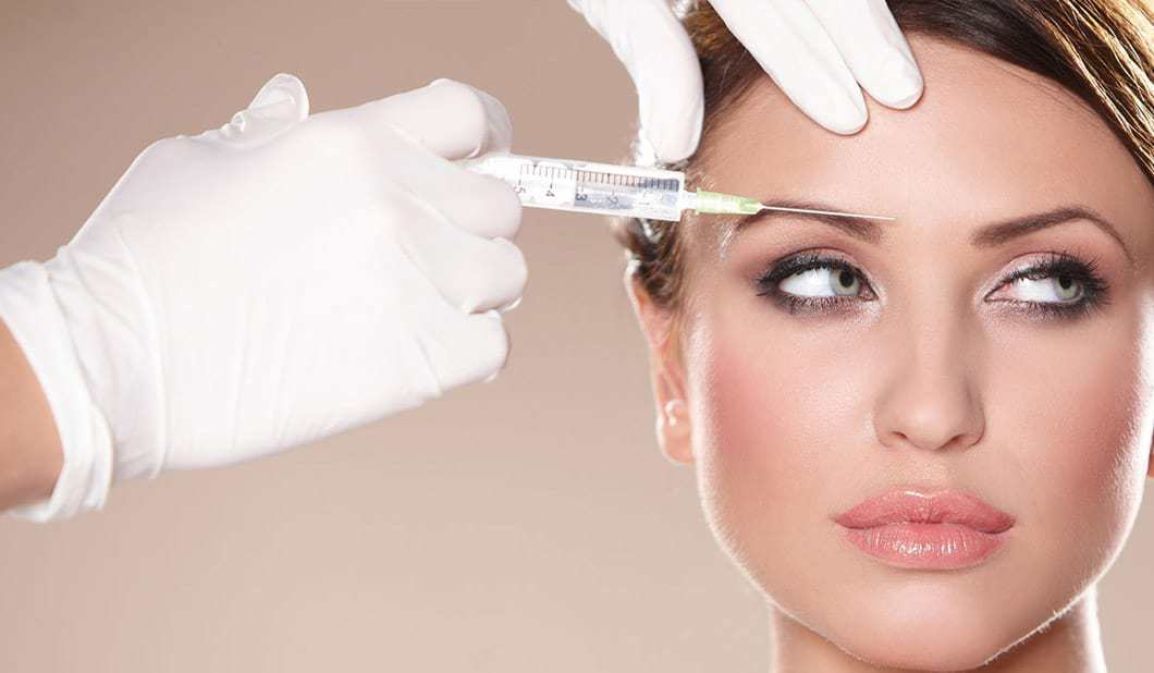 Hyaluronic Acid Injections - What are their Side-Effects