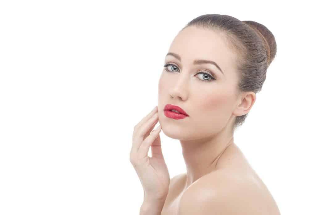 Hyaluronic Acid Benefits for Skin